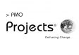 PMO Projects Group
